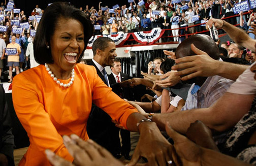http://whatchamacalit.files.wordpress.com/2009/01/michelle-obama-2-51608.jpg